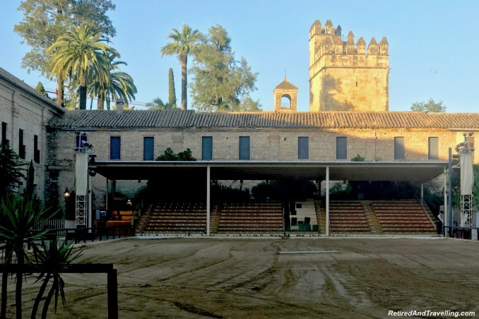 Arena - Andalusian Horse Show In Córdoba.jpg