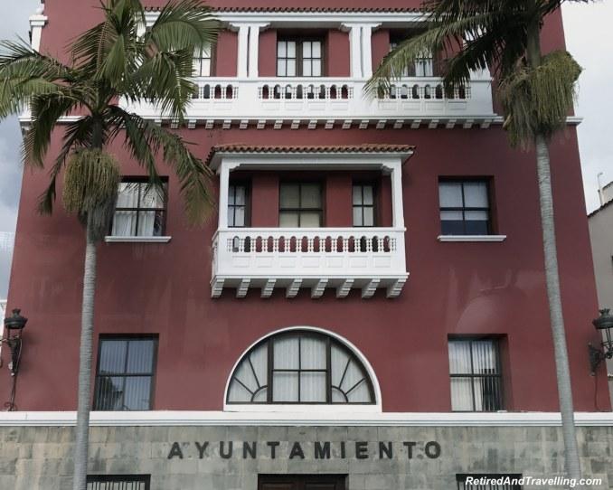 Santa Cruz Balconies - Green and Lush La Palma.jpg