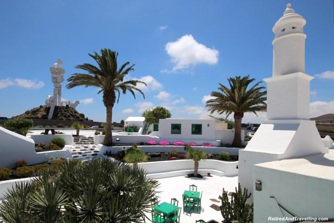 Casa Meseo Al Campesino - Colours Of Lanzarote.jpg