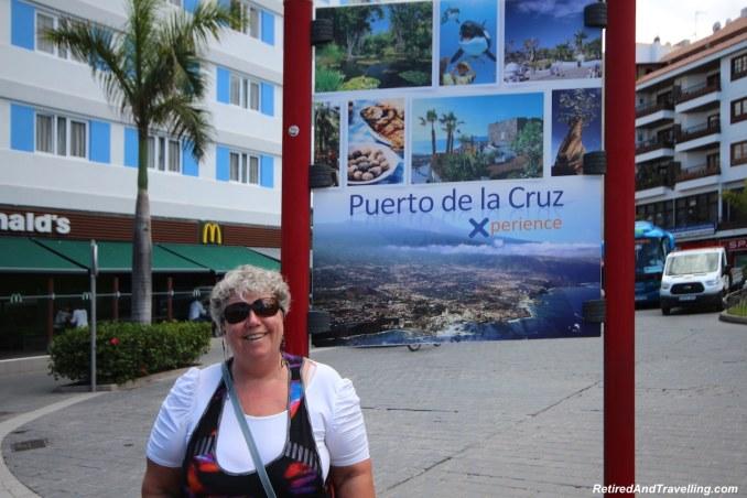 Puerto de la Cruz.jpg