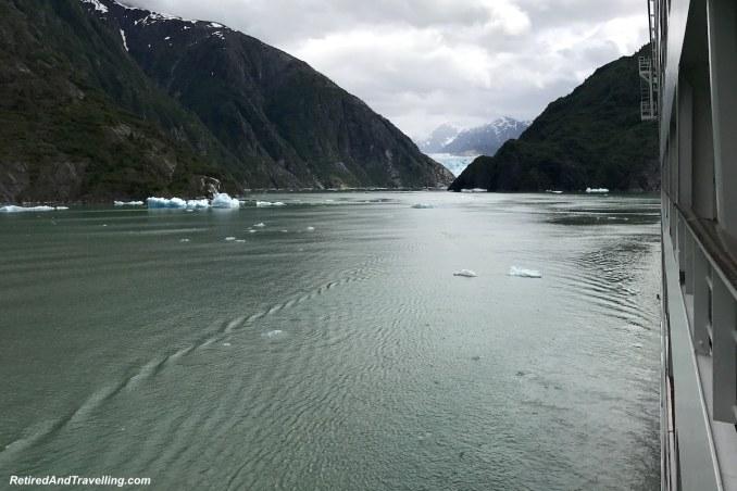 Sawyer Glacier - Cruising the Tracy Arm Fjord to the Sawyer Glacier.jpg