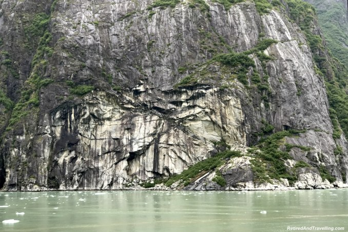 Mountains - Cruising the Tracy Arm Fjord to the Sawyer Glacier.jpg