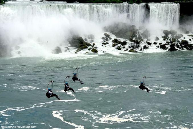 Niagara Falls From Zipline.jpg
