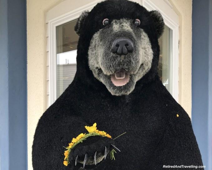 Sitka Town Souvenirs Bears - Visit Sitka in Alaska.jpg