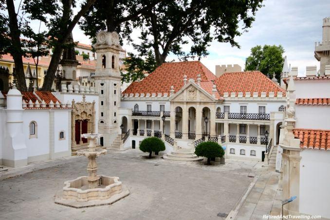Coimbra Replica - Portugal Dos Pequenitos.jpg