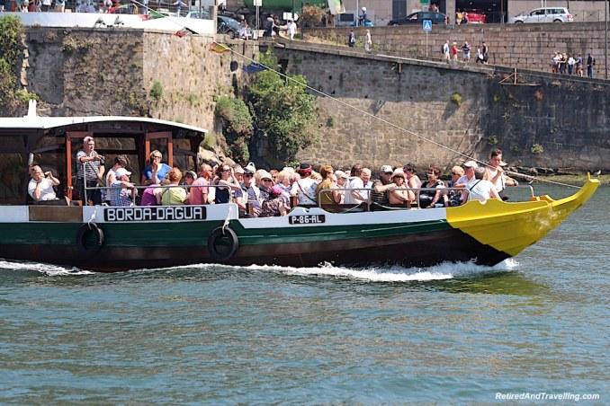 Cruz Boat.jpg
