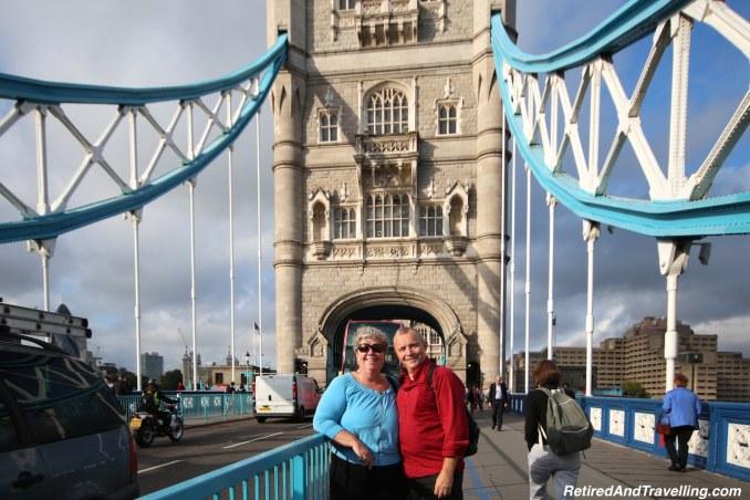 London Tower Bridge.jpg