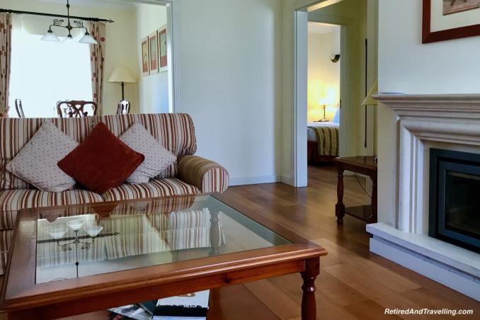 Alba Suites and Spa Rooms.jpg