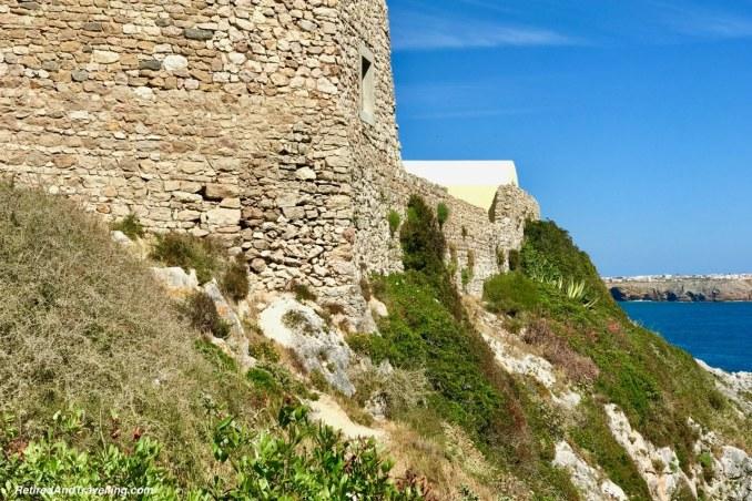 Beliche Fort.jpg