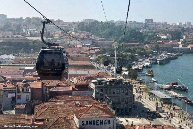 Teléferico de Gaia Cable Car - Port Tasting In Porto.jpg