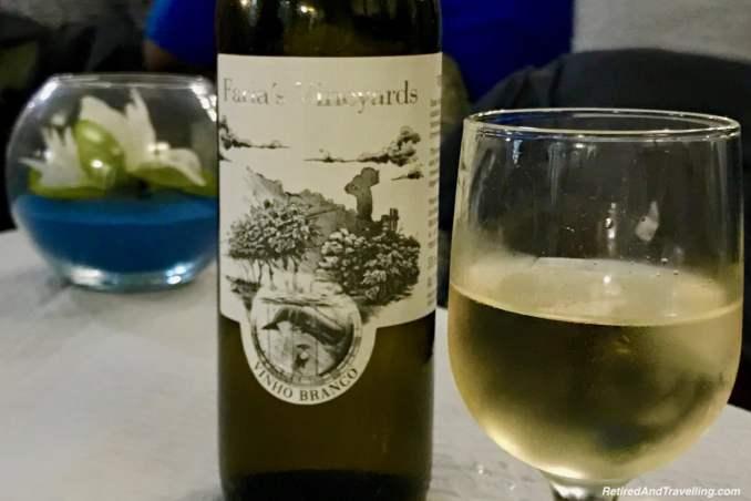 Furnas Miroma Azores White Wine.jpg