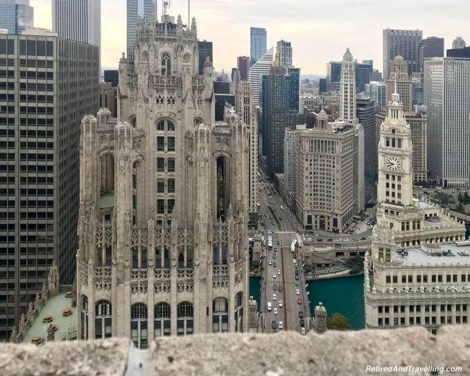 Roof View - Intercontinental Chicago Medinah Heritage.jpg