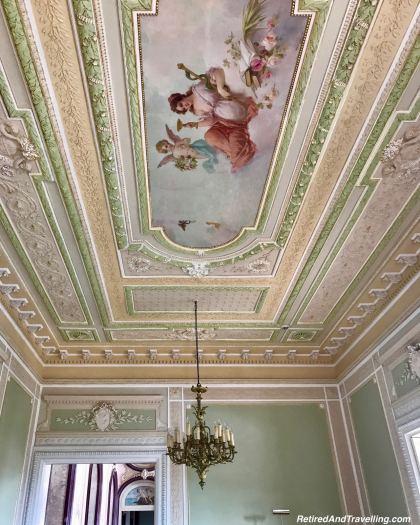 Pousada Do Palacio de Estoi Interior - An Algarve Palace Pousada.jpg