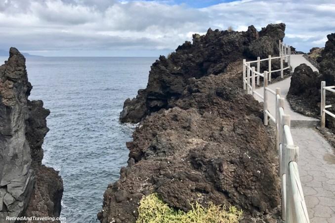 Cachorro Coast - Historical Perspective of Pico Island.jpg