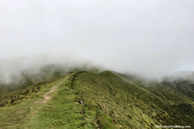 Faial Caldera Fog - Full Day Tour of Faial Island.jpg