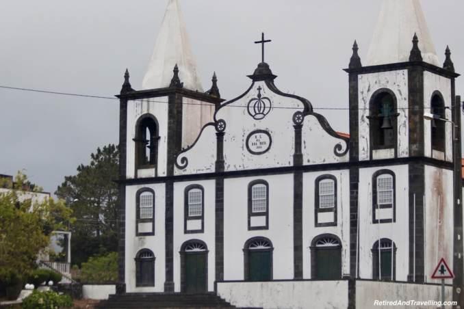 Madelena Port Church - Historical Perspective of Pico Island.jpg