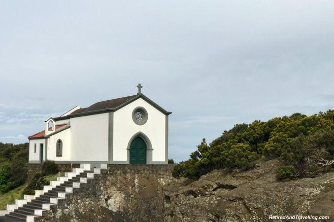 Monte Da Guia Church - Full Day Tour of Faial Island.jpg
