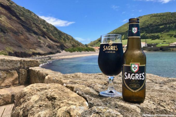 Porto Pim Sagres Beer.jpg