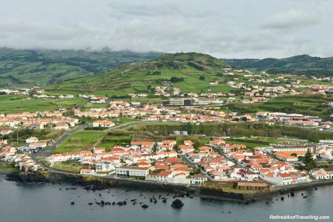 Pim Port View - Full Day Tour of Faial Island.jpg