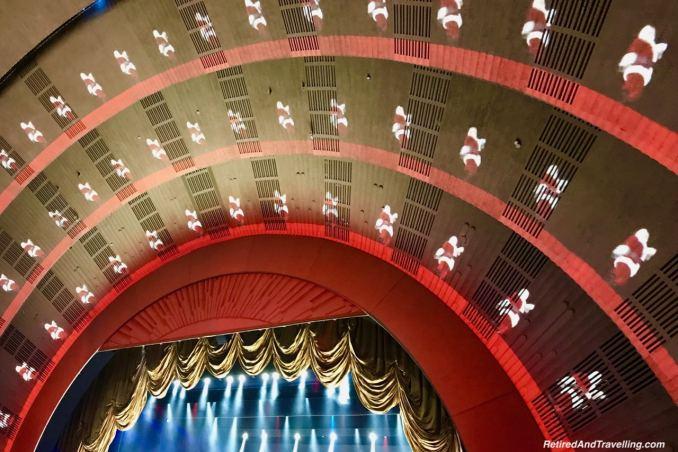 Radio City Music Hall Rockettes Christmas Spectacular.jpg