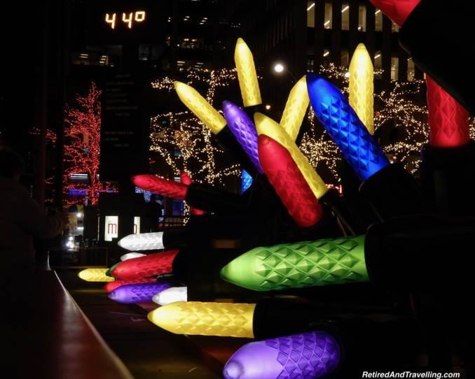 Radio City Music Hall Christmas Lights - Holiday Visit To NYC.jpg