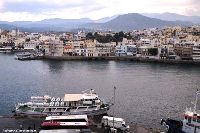 Crete Port.jpg
