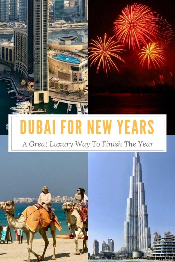 Dubai for New Year.jpg