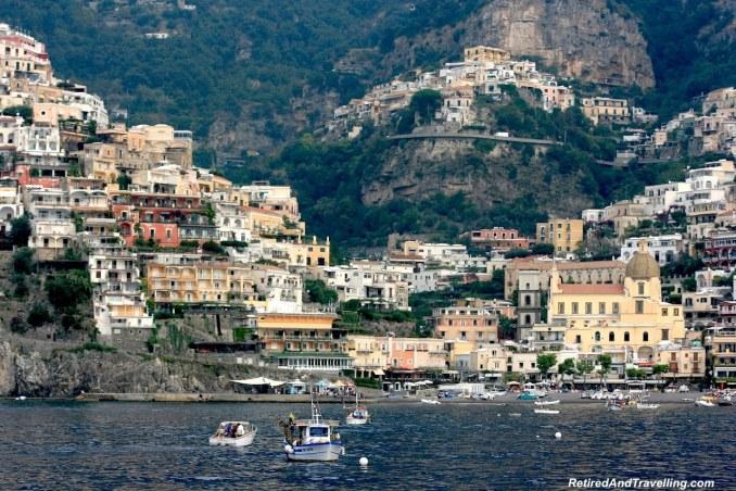 Positano Port - Travel On The Amalfi Coast.jpg