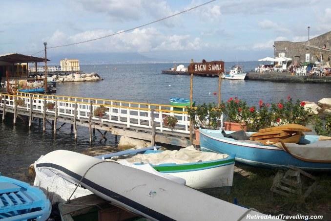 Sorrento Bagni St Anna - Travel On The Amalfi Coast.jpg