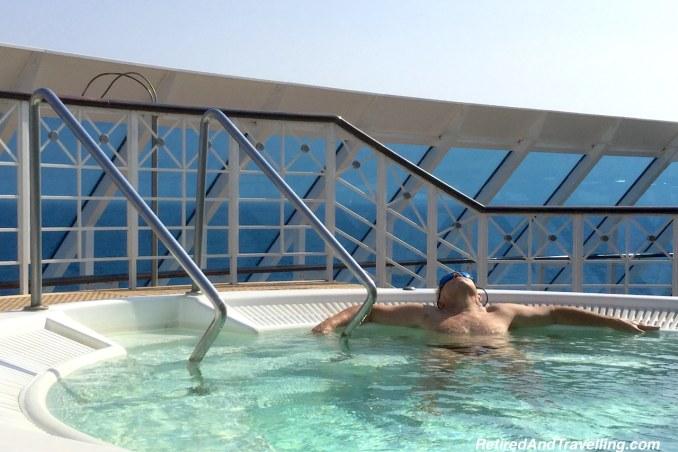 A Luxury Floating Resort - Do A Trans-Atlantic Cruise.jpg
