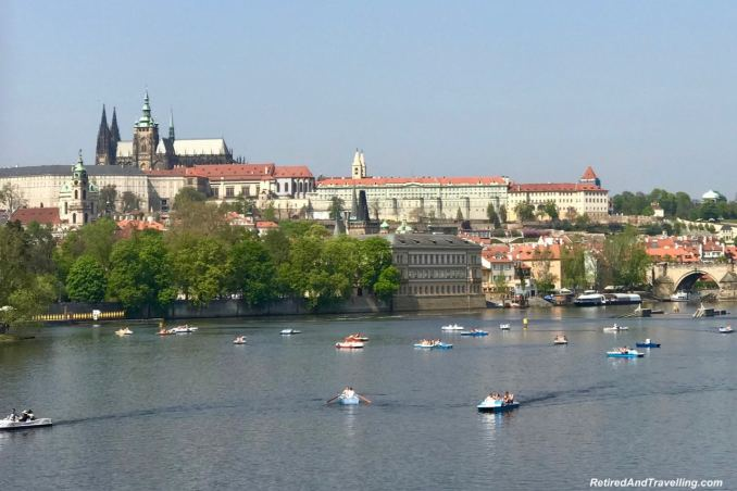 Enjoy the Riverfront - Things To Do In Prague.jpg