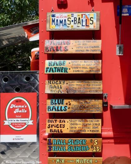 Mamas Balls Food Truck Food - Things To Do In Philadelphia.jpg