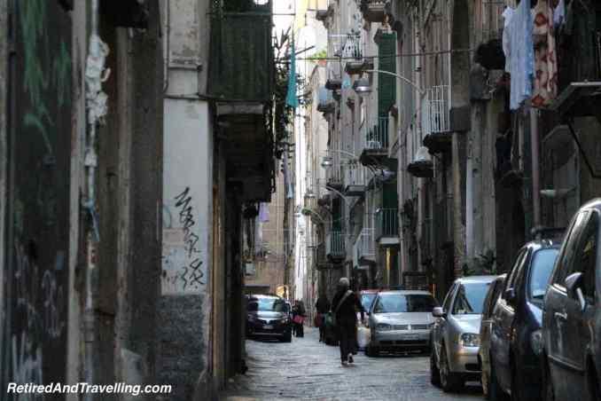 Naples Streets.jpg