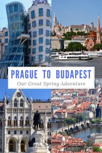 Prague to Budapest.jpg