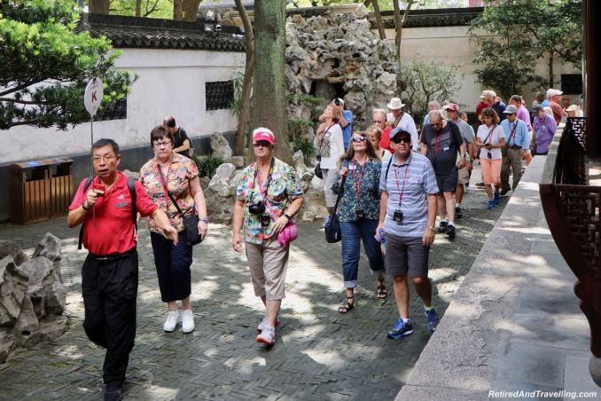 Yu Gardens Tour - Old Town and Yu Gardens in Shanghai.jpg
