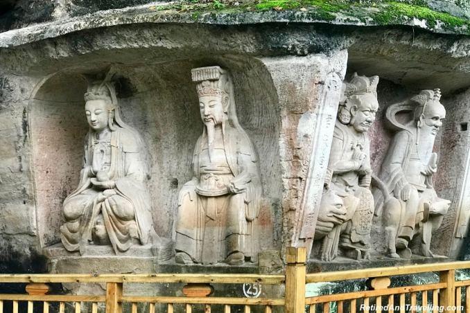 Dazu Corner Quartet Confucius - We Visited The Dazu Stone Carvings.jpg
