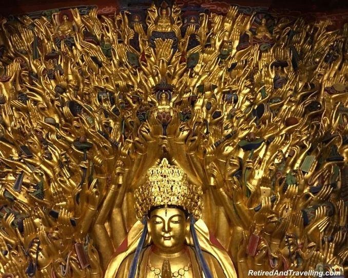 Dazu Avalokitesvara with Thousand Hands Buddha - We Visited The Dazu Stone Carvings.jpg