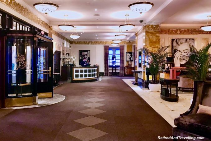 Lobby Architecture of the Ritz Montreal Renovation.jpg
