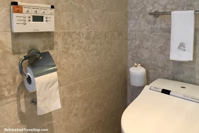 Modern Bathrooms ToiletsRitz Montreal Renovation.jpg
