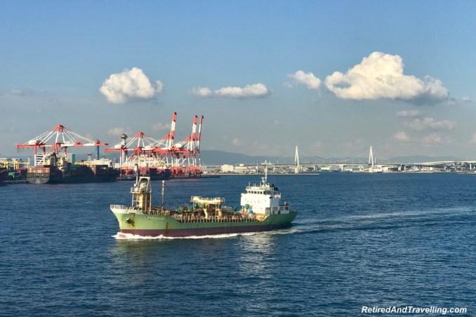 Osaka Harbour Arrival.jpg