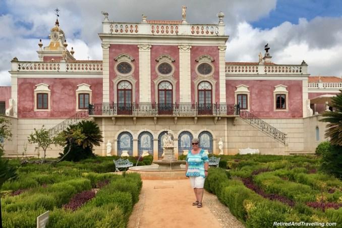 Pousada Palace Algarve Portugal.jpg