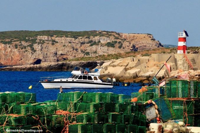 Sagres Port Algarve Portugal.jpg