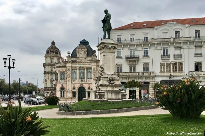 Coimbra Portugal - 4 Weeks In Portugal.jpg