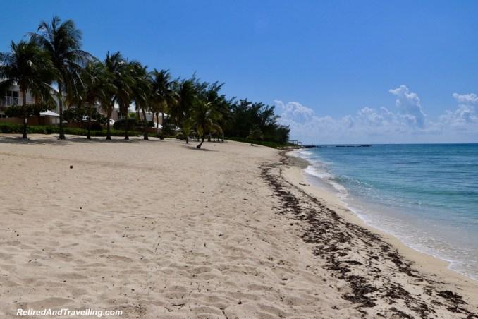 Public Beach Grand Cayman.jpg