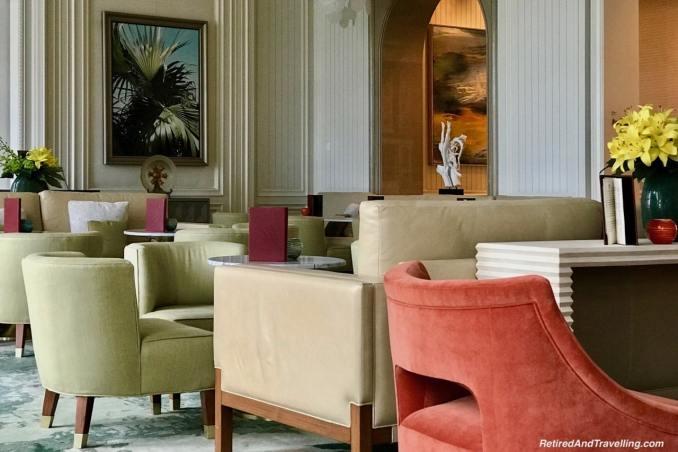 Silver Palm Lounge.jpg
