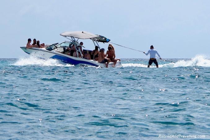 Water Sports.jpg
