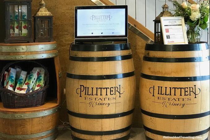 Pillittieri Estates Winery.jpg
