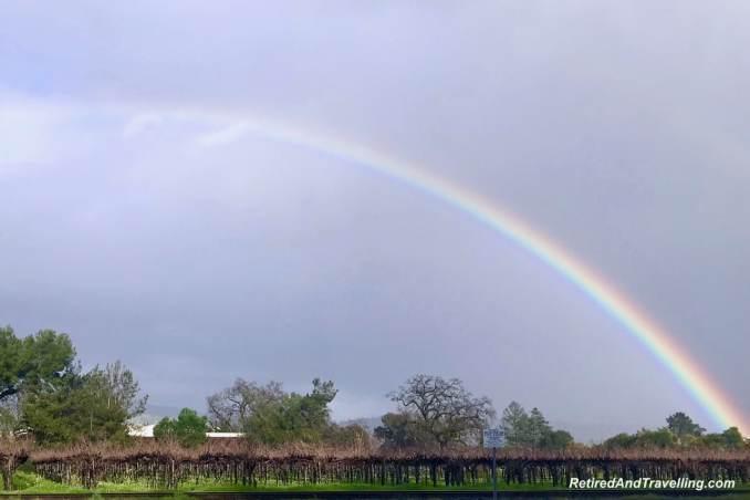 Napa Rainbow.jpg