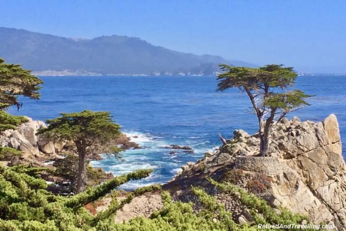 Monterey Pacific Grove 17 Mile - Road Trip Along The California Coast.jpg