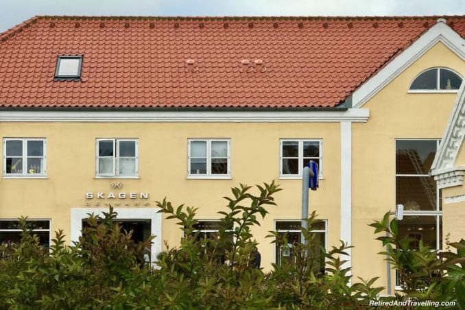 Skagen Town Sign.jpg